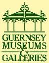 Guernsey Museum and Art Gallery