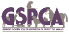 Guernsey Society for the Prevention of Cruelty to Animals (GSPCA)