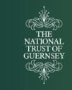 Guernsey Folk Museum