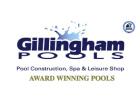 Gillingham Pools