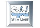 Spa De La Mare Ltd. Manufacturer