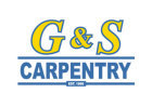 G & S Carpentry