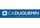 C. A. Duquemin Ltd.