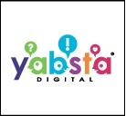 Yabsta Digital - Web Design Guernsey