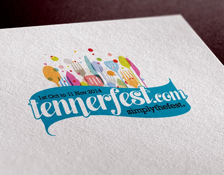 tennerfest